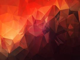 10 Free Polygon  GraphicsFuel Clip Art Backgrounds