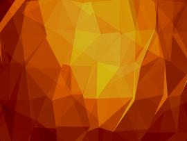 10 Free Polygon  GraphicsFuel Photo Backgrounds