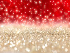10 Silver Glitter s  FreeCreatives Slides Backgrounds
