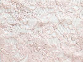 11 Free Lace Tumblr  Ibjennyjenny Photography and    Quality Backgrounds