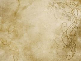 15 Parchment Textures  FreeCreatives Presentation Backgrounds