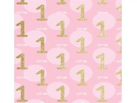 1st Birthday image Backgrounds