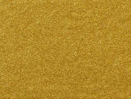 20 Gold Glitter  HQ  FreeCreatives Graphic Backgrounds