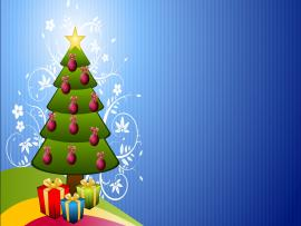 2015 Christmas Tree s Images Photos Pictures   Backgrounds