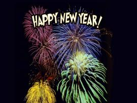 2016 New Year For Puter s Images Photos   image Backgrounds