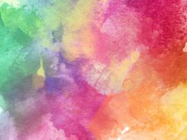25 Splendid Waterlor & Textures Backgrounds