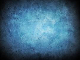 30 Blue Grunge HDs Design Backgrounds