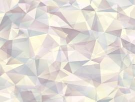 44031107 Stock Illustration Triangle Geometric Neutral Jpg Presentation Backgrounds