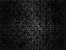 60 Breathtaking Darks For Your Desktop  Hongkiat Graphic Backgrounds