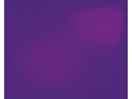 80s  Free Vector Art Stock Graphics & Images Frame Backgrounds