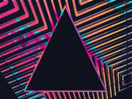 80s Daft Punk Inspired Art By Daniacdesign On DeviantArt Clipart Backgrounds