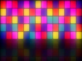 80s Neon  Galleryhip   The Hippest Galleries! Quality Backgrounds