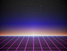 80s Stock Footage Video  Shutterstock Download Backgrounds