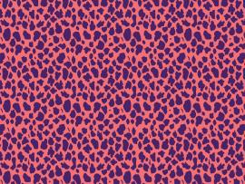 90s Pattern Backgrounds
