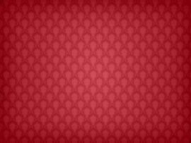 A Nice Collection Of Red Pattern Backgrounds