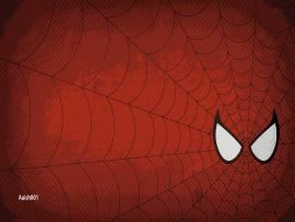 Aaish001 Minimalist Superheros By Aaish001 Slides Backgrounds