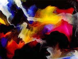 Abstract Arts Abstract Art Painting Abstract Arts Design Backgrounds