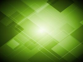 Abstract Design Green  Free Vector Graphics  All Free Web   Download Backgrounds