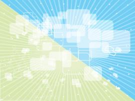 Abstract Design Vector Art & Graphics  Vector  Design Backgrounds