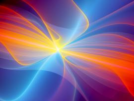 Abstract Frame Backgrounds