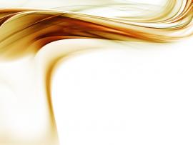 Abstract Gold PPT Template  PPT Templates Presentation Backgrounds
