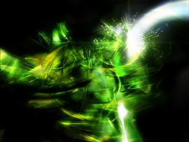 Abstract Green Images Backgrounds