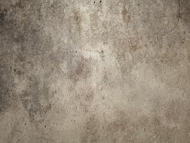 Abstract Grunge Texture Art Backgrounds