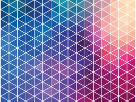 Abstract Pattern Design Backgrounds