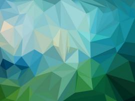 Abstract Polygon 01 Download Backgrounds