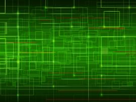 Abstract Technologys Wide   Graphic Backgrounds