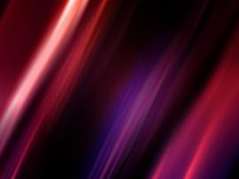 Abstract Template Backgrounds