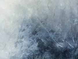Abstract Texture Quality Backgrounds