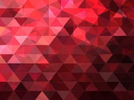 Abstract Triangles Design Vector Illustration Backgrounds