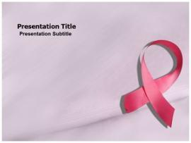 Aids Logo Template  Animated Aids Logo Template   Slides Backgrounds