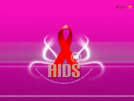 Aids Backgrounds