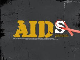 Aids Quality Backgrounds