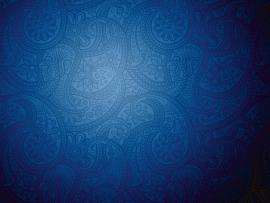 Amazing Blue Pattern Background Quality Backgrounds