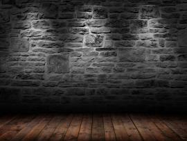 Amazing Brick Wall Design Backgrounds