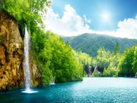 Amazing Nature Picture Backgrounds