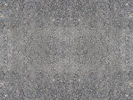 Amazing Quality Asphalt Texture Clip Art Backgrounds
