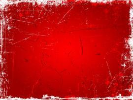 Amazing Red Grunge Photo Backgrounds