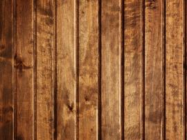 Amazing Wood Texture Graphic Backgrounds