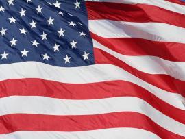American Flag Art Backgrounds