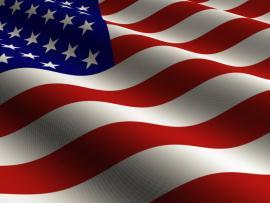 American Flag Desktop image Backgrounds