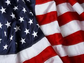 American Flag Image image Backgrounds