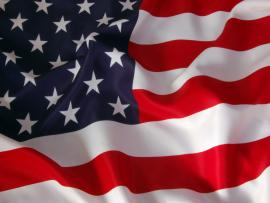 American Flag Wallpaper Backgrounds