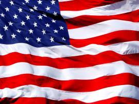 American Flag Wallpaper Backgrounds