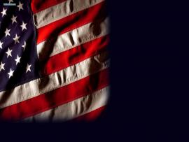 American Flag ~ & Pictures Quality Backgrounds