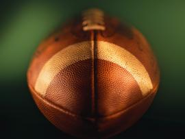 American Football American Football Jpg Slides Backgrounds