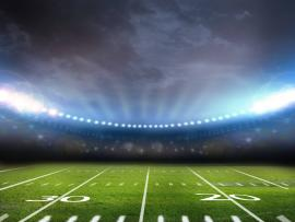 American Football Backgrounds
